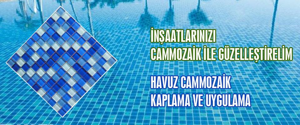 Cam Mozaik Antalya - Yarbaş Cammozaik (İshak Ümütlü) 0 533 484 81 98